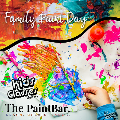 kids family painting day class-26.png