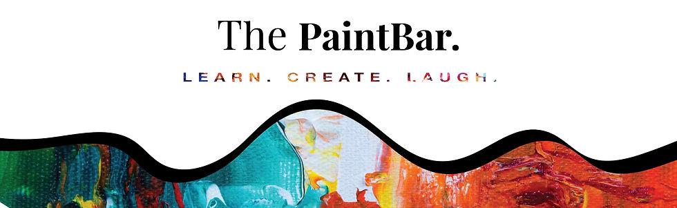 paintbar_Banner-01_edited.jpg