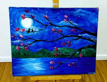 moments in moonlight.jpg