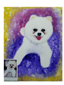 crazy white dog with goopy eyes.png