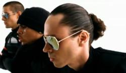 """Chris Brown - """"I Can Transform Ya"""""""