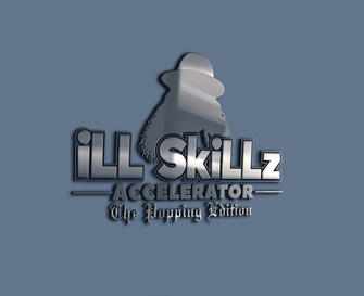 iLL SkiLLz Accelerator. My online teaching program.