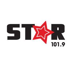 star 1019