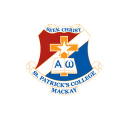 St Patricks College Mackay
