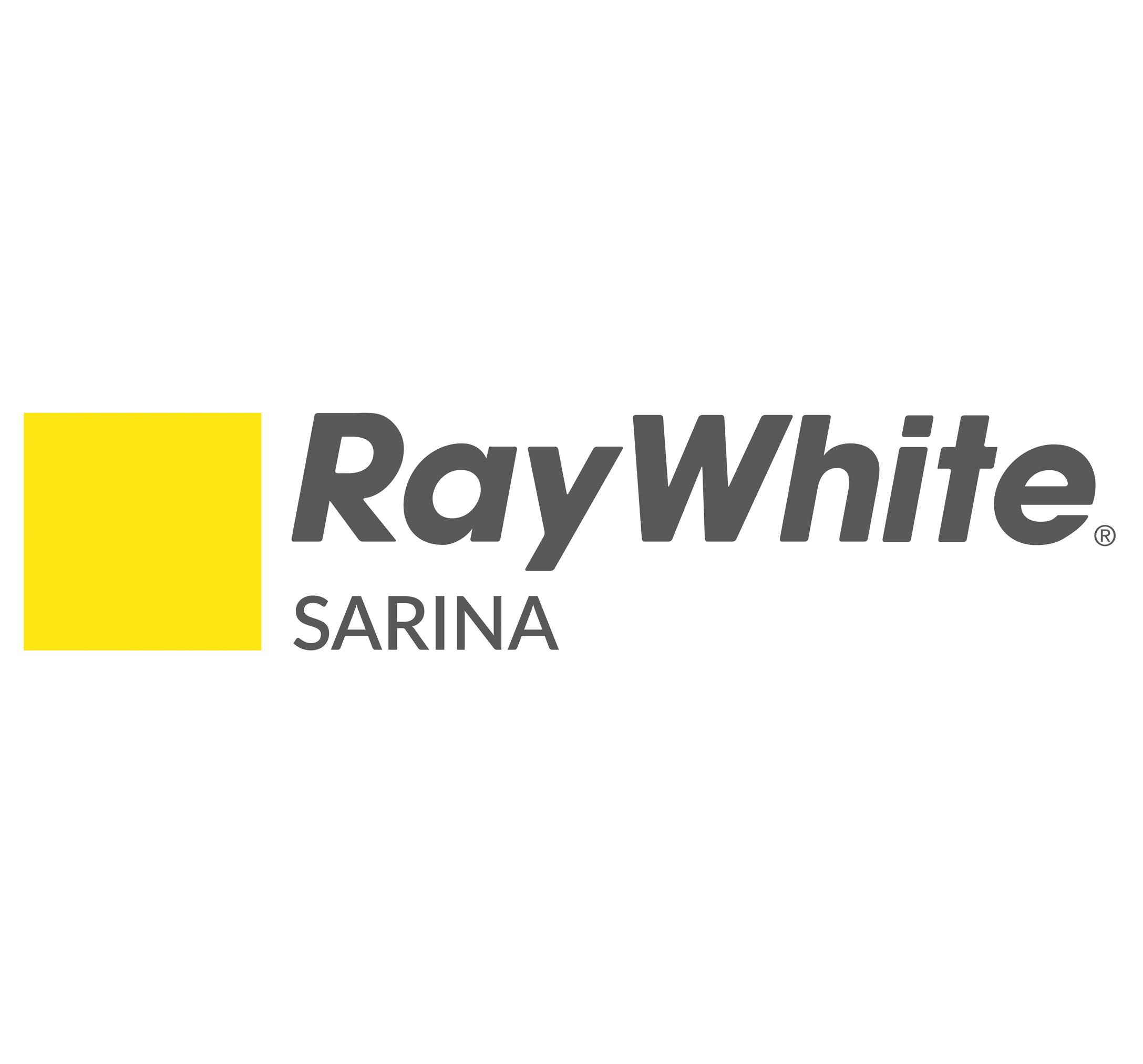 Ray White SARINA