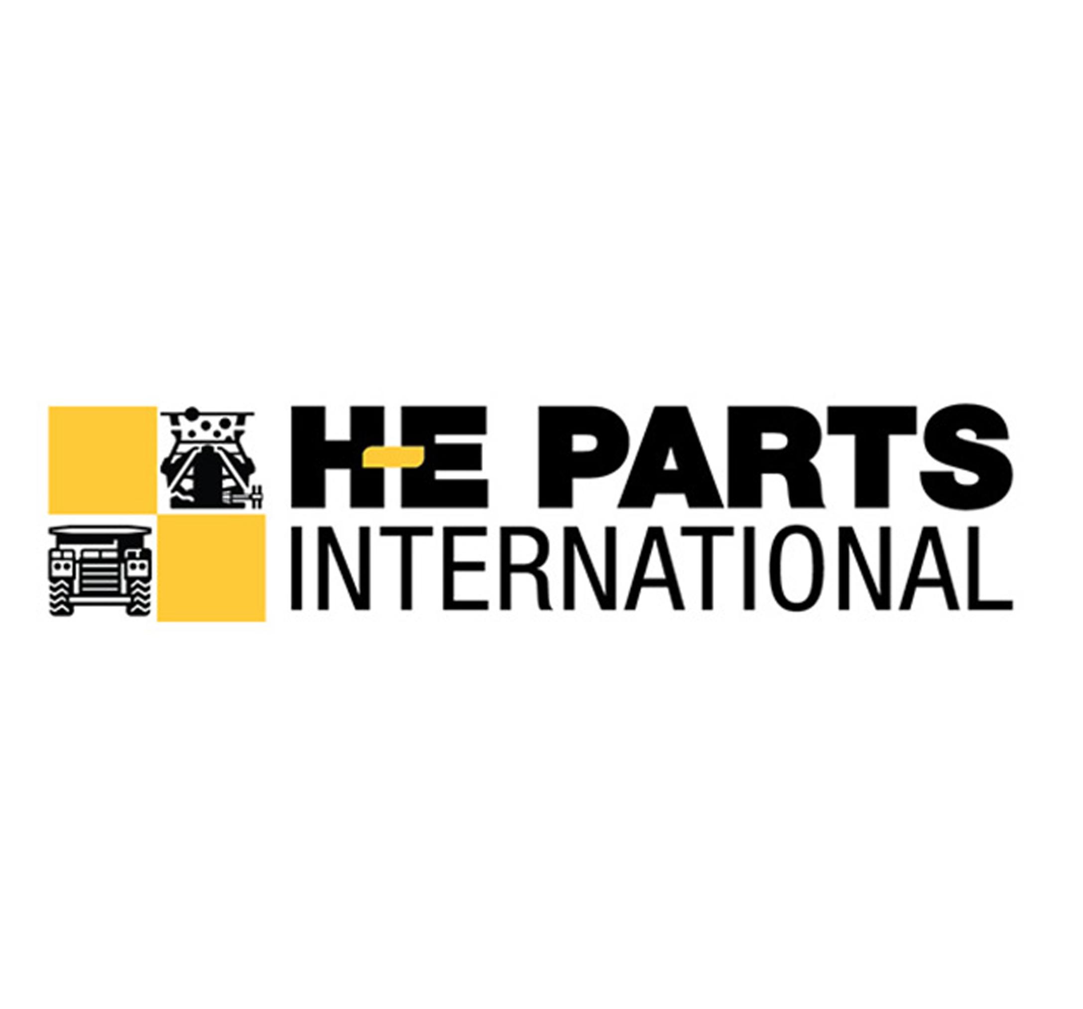 HE Parts