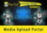 Fraser Coast Technology Challenge Human Powered Vehicle Media Upload Portal