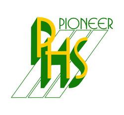 Pioneer SHS