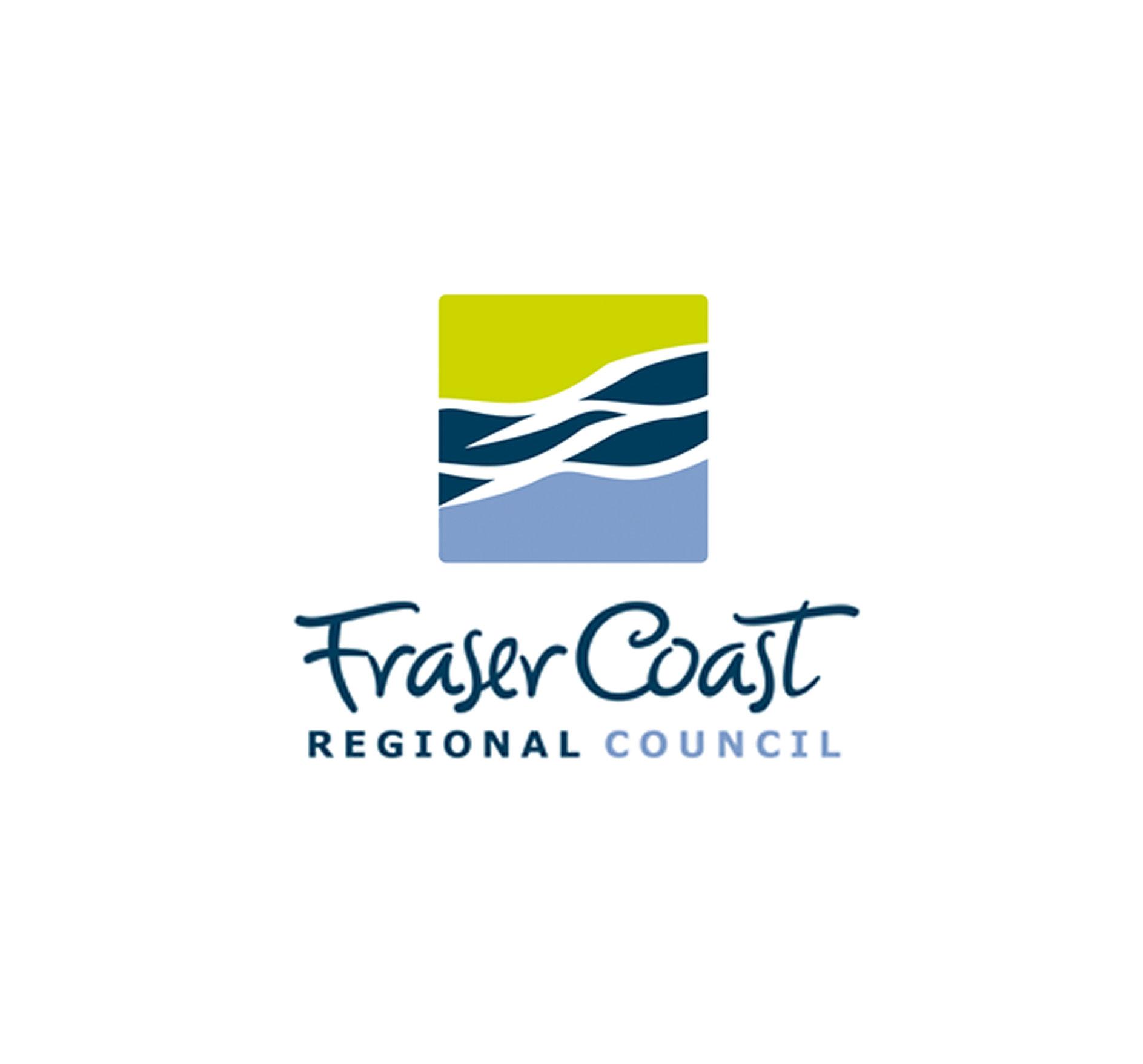 Fraser Coast Technology Challenge Registration