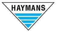 Haymans.JPG