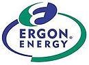Ergon Energy.JPG