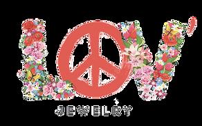 logo-lovhippie.png