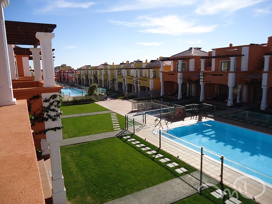 Algarve Villas For Rental