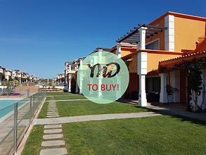 T4 Lux Tavira Residence