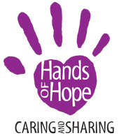 HANDS OF HOPE.png