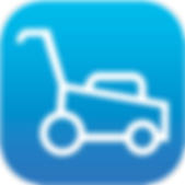 lawn mowing icon.png