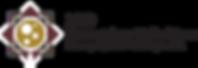 DHF_Header_logo_0.png