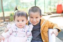 enzo + sibling (1).jpg