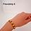 Thumbnail: Neon Colours Friendship Bracelets
