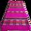 Thumbnail: Inca Design Peruvian Textiles