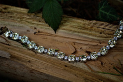 Luxury Silver Jewellery