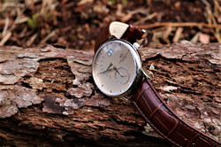 Swiss Continental Watches