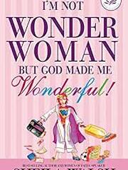 Women's Bible Study Zooms