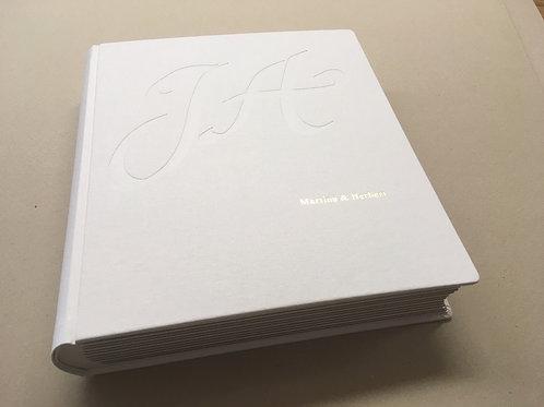 Hochzeitsbuch_#2