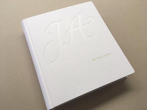 Hochzeitsbuch_#1