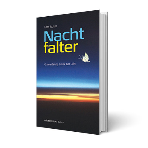 Nachtfalter - Edith Jochum