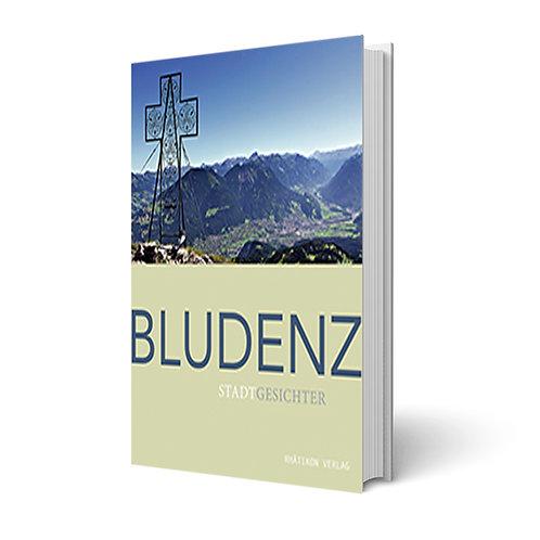 BLUDENZ - StadtGesichter