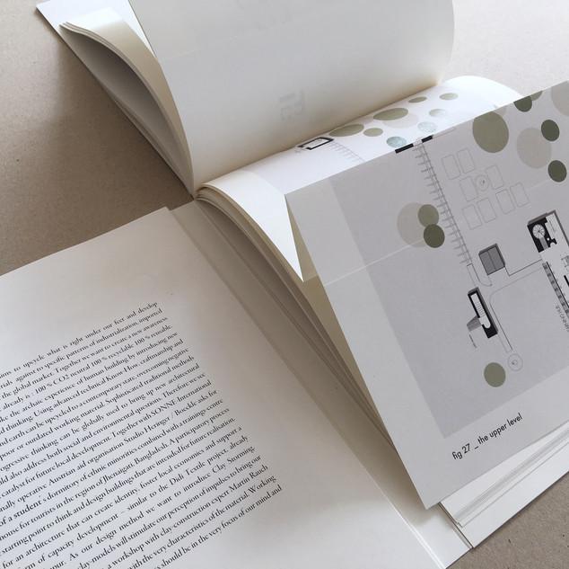 Digitaldrucklösungen