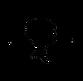 Emantoinette_Logo_2020_NEW.png