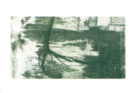 Imprint 5