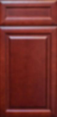 cherry-glaze-sample-door-7.jpg