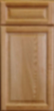 country-oak-sample-door-7.jpg