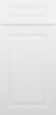 gramercy-white-sample-door-7.jpg.png