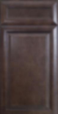 espresso-glaze-sample-door-17.jpg