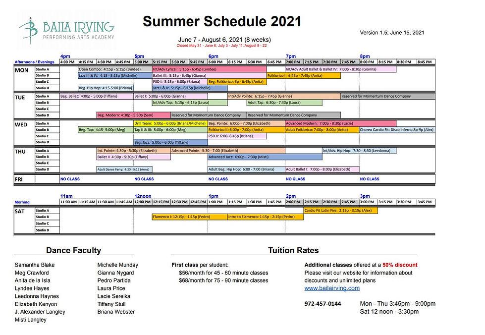 2021 Summer Schedule v1.5.JPG
