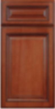 sienna-rope-kitchen-cabinet-48.jpg