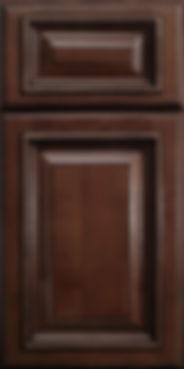 signature-brownstone-sample-door-9.jpg