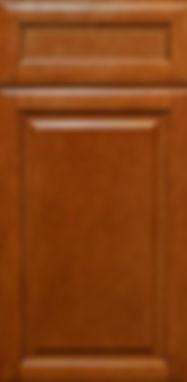 cinnamon-glaze-sample-door-21.jpg