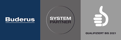 _Logo_Buderus_Systempartner_Qualifiziert