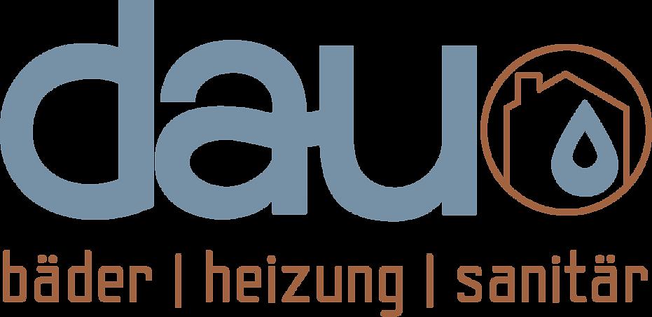 Dau_Heizung-und-Sanitaer_Master_Logo_202