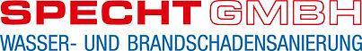 Specht Logo RGB.jpg