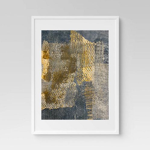 Texturize Print