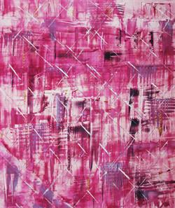 Brilliant Pink