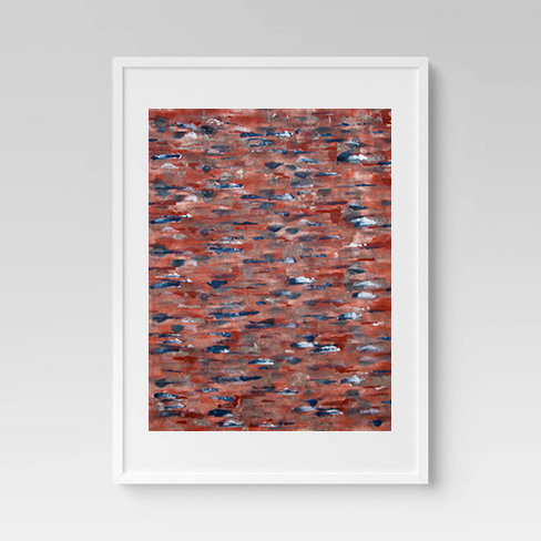Sailors Delight Print