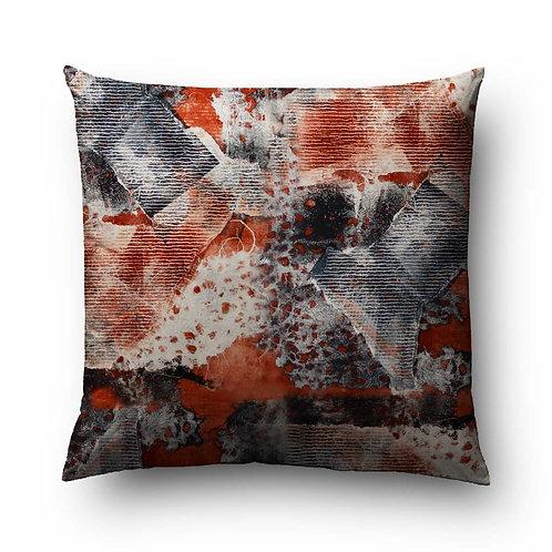 Tissue Pillow