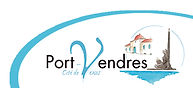 logo Port-Vendres.jpg